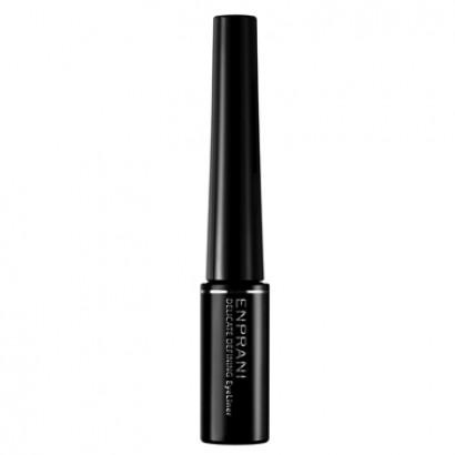 Delicate Defining Eye Liner / Подводка для глаз, отенок черный, 5,5г