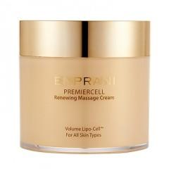 Premier Cell Renewing Massage Cream / Крем для массажа лица и снятия макияжа