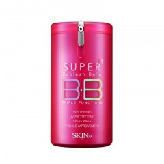 Hot Pink Super Plus Beblesh Balm SPF30 / ББ крем