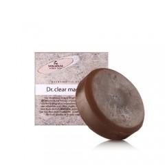 Dr. Clear Magic Soap / Мыло для проблемной кожи