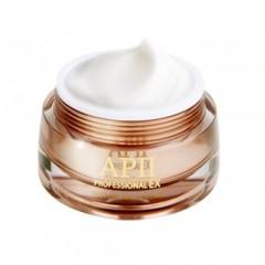 AP-II Professional Ex Restore Neck Cream / Восстанавливающий крем для шеи