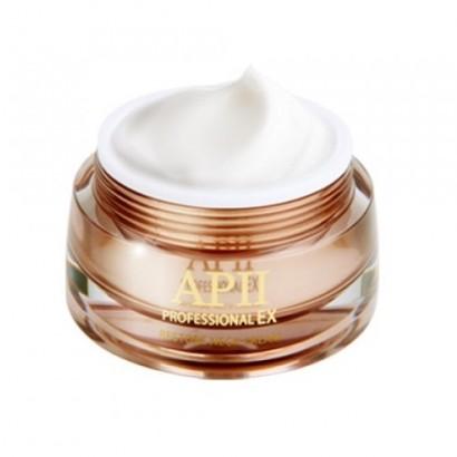 AP-II Professional Ex Restore Neck Cream / Восстанавливающий крем для шеи, 50мл