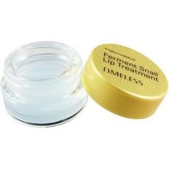 Tony Moly Бальзам для губ с ферментированным экстрактом улитки Timeless Ferment Snail  Lip Treatment