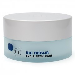 Bio Repair Eye & Neck Care \ Крем для век и шеи