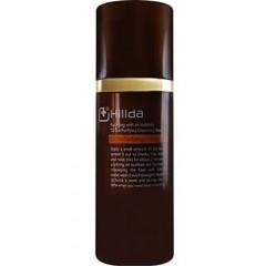 Средство для очищения проблемной кожи /  Detox Purifying O2 Formula