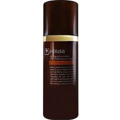 Средство для очищения проблемной кожи /  Detox Purifying O2 Formula, 100