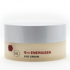 Q10 Coenzyme Energizer Eye Cream \ Крем для век