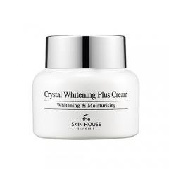 Crystal Whitening Plus Cream / Крем «Кристал Уайт»