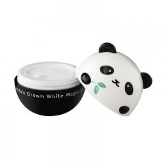 Tony Moly Осветляющий крем для лица Panda's Dream White Magic Cream