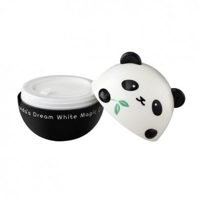 Tony Moly Осветляющий крем для лица Panda's Dream White Magic Cream, 50
