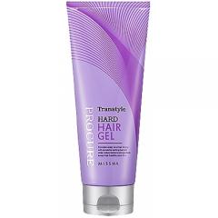 Гель сильной фиксации для укладки волос Procure Transtyle Hard Hair Gel