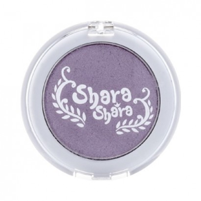 Tropical Jewelry Shadow (No. 1 - Crystal Purple), 1гр