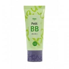 Освежающий ББ крем Aqua Petit BB