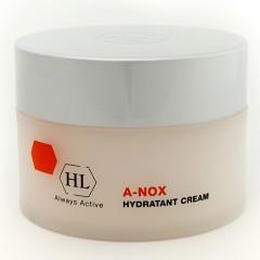 A-Nox Hydratant Cream / Увлажняющий крем