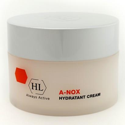 A-Nox Hydratant Cream / Увлажняющий крем, 250мл