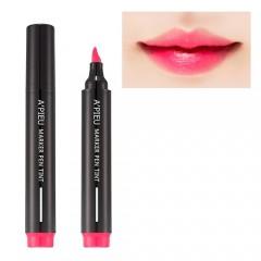 Ручка тинт для губ  Dot Pen Tint PK01