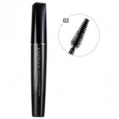 Delicate Defining Mascara 02 Long Lash & Curling / Тушь для ресниц, объм и подкручивание, 8мл
