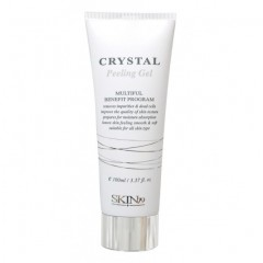 Crystal Peeling Gel / Пилинг для лица