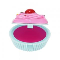 Бальзам для губ время десерта Dessert Time Lip Balm (02)