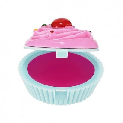 Бальзам для губ время десерта Dessert Time Lip Balm (02), 28