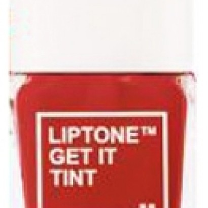 Tony Moly Легкий увлажняющий тинт для губ Lip Tone Get It Tint (07 – Oh My Rose), 9.5