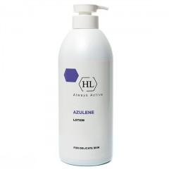 Azulene Lotion \ Лосьон для лица