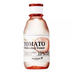 Осветляющий тонер с экстрактом томата Primium Tomato Toner