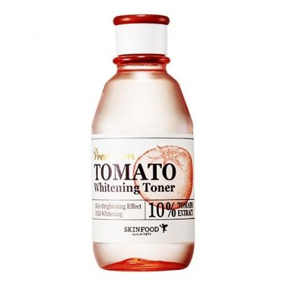 Осветляющий тонер с экстрактом томата Primium Tomato Toner, 180