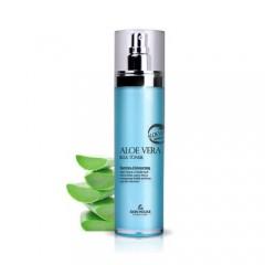 Aloe Vera BHA Toner /  Тонер для проблемной кожи с экстрактом алоэ и улитки
