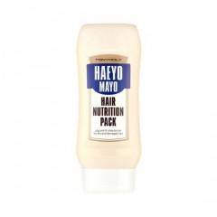 Tony Moly Питательная маска для волос Haeyo Mayo Hair Nutrition Pack