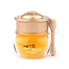 Медовый бальзам для губ Honeypot Lip Balm #3 Honeypot Honey