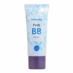 Увлажняющий ББ крем Moisturizing Petit BB
