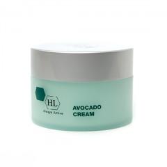 Avocado Cream / Крем с авокадо