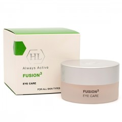 Fusion3 Eye Care / Крем для кожи вокруг глаз