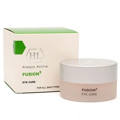 Fusion3 Eye Care / Крем для кожи вокруг глаз, 15мл
