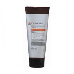 Dr.Hillda Troublecare Medi Foam / Дерматологическая пенка для проблемной кожи