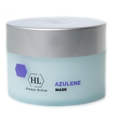 Azulene Mask / Питательная маска, 250мл
