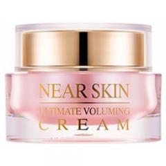 Разглаживающий крем для лица Near Skin Ultimate Voluming Cream 50мл