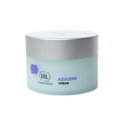 Azulene Cream \ Питательный крем, 250мл