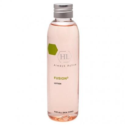 Fusion3 Lotion / Лосьон для всех типов кожи, 150мл