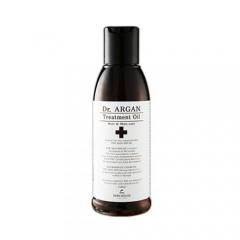 Dr. Argan Tratment Oil / Увлажняющая эссенция с маслом арганы