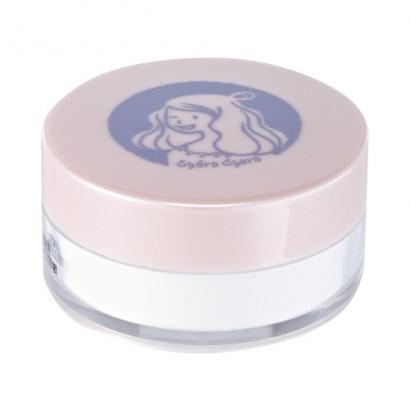Pore Covering Powder SPF 30 PA++, 10гр