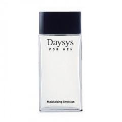 Daysys For Men Moisturising Emulsion / Эмульсия увлажняющая для мужчин
