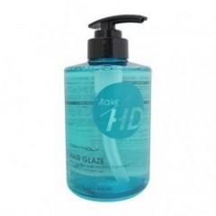 TonyMoly Средство для придания блеска волосам Make HD Hair Glaze