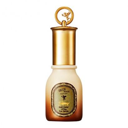 Cыворотка для области вокруг глаз с экстрактом икры Gold Caviar Lifting Eye Serum, 30