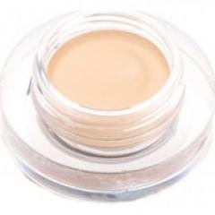 Tony Moly Консилер для маскировки несовершенств кожи (02 - Натуральный Бежевый) Face Mix Cover Pot Concealer (02 – Natural Beige)