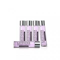 Lavender Intensive Ampoule / Набор ампульных сывороток