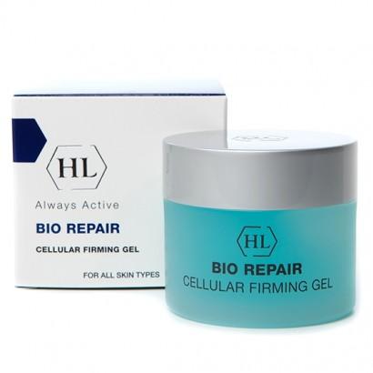 Bio Repair Cellular Firming Gel / Укрепляющий гель, 50мл