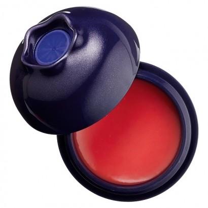 Tony Moly Увлажняющий бальзам для губ (Черника) Mini Lip Balm (Blueberry), 7