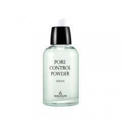 Pore Control Powder Serum / Сыворотка «Пор контрол»